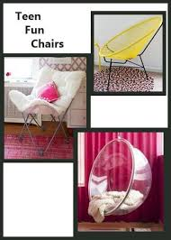 Small Picture Fun Chairs For Bedrooms Fallacious fallacious