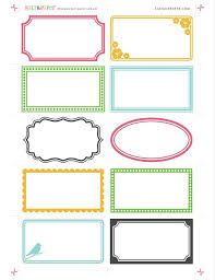 cards templates free printable photo cards templates ellipsis wines