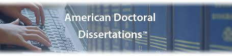 theses dissertations sociology oxford libguides at oxford  a database providing access to a comprehensive record of dissertations accepted by american universities during that time period the print index