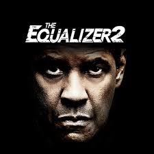 The best shows coming this year. The Equalizer Theequalizer Twitter