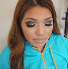 mac makeup artists for weddings luxury prom makeup appointment