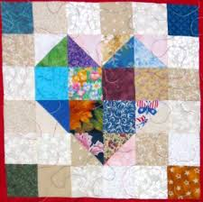 Quilt Block Patterns | Patterns, Patchwork and Craft & Quilt Block Patterns Adamdwight.com