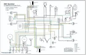 bmw e30 engine diagram wiring diagram tinphon com bmw