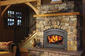 fpx fireplace wood hearthside fireplace stove in pennsburg pa