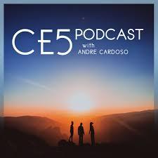 CE5 Podcast