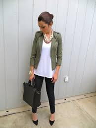 what to bring to a job interview teenager fashionable job interview outfit for teens need to copy 13 fashion