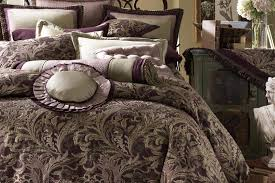 comforter white south barn king beyond africa frames and splendid super set duvet sets clearance cover bedding crib pottery beautiful elegant in kohls cal