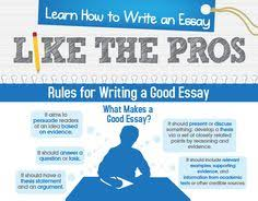 essmart essmartorg  awesome why choose online essay editing service reasons for you