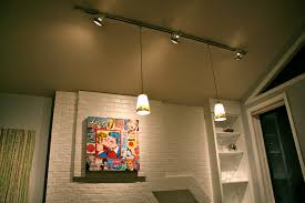 cozy ikea track lighting for giving beautiful lights and cozy atmosphere in any room ikea