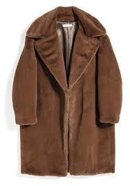coat 79 99 at h m