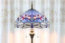 cute dragonfly table lamp modern regarding amazing lighting replacement tiffany style lamp shades only for ceiling photos