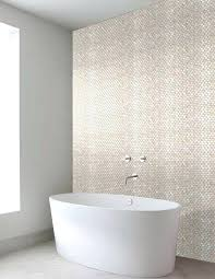 best type of tile for shower walls best mosaic tile bathrooms ideas on new bathroom mosaic tile ideas best type tile shower walls
