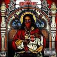 Jesus Piece [Bonus Tracks]