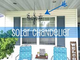 full size of paradise 3 light solar gazebo chandelier for tire bulbs outdoor chandeliers regarding led