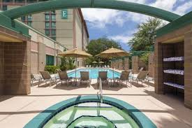 hyatt place busch gardens. Embassy Suites By Hilton Tampa USF Near Busch Gardens Hyatt Place