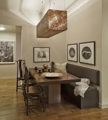 Long Narrow Kitchen Long Narrow Dining Table Wonderful Slim Kitchen Table 9 Long
