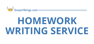 homework writing service money back guarantee com custom homework writing service that scores a