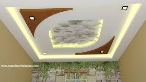 Pop Design For Bedroom 2018 Latest Gypsum False Ceiling Designs For Bedroom Simple False