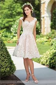 short wedding dresses bridal gowns hitched co uk
