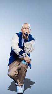 Eminem iPhone Wallpapers - Wallpaperboat