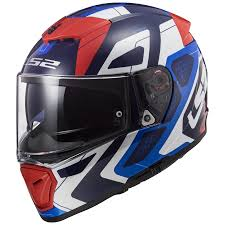 Revzilla Helmet Size Chart Ls2 Breaker Interceptor Helmet