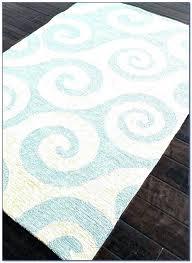 beach bath rugs light house bath rug beach themed bathroom rugs lighthouse bath area wonderful coastal beach bath rugs
