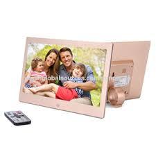 ltd on global sources sunpin consumer electronics tvs video digital photo frames above 10 inch