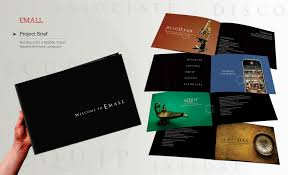 best business brochures corporate brochures designs oyle kalakaari co