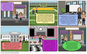 intro to business Storyboard by kodonnell2239