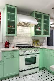back splash tile ideas kitchen counter backsplash subway tile backsplash grey kitchen wall tiles glass wall tiles for kitchen