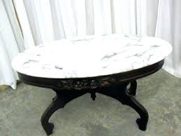 antique table fan parts winthrop lamps marble coffee kitchen beautiful green tab round end singapore tables