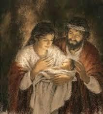 VANGELO di  Gesù: anno B - Pagina 4 Images?q=tbn:ANd9GcRXOL7N8jqXtOGrGvvr-8y-Iayl8BNtz8mzUP7WtVv0Mbeaqz_X