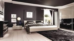 black furniture room ideas. Bedroom Paint Ideas Black Furniture Photo - 15 Room L