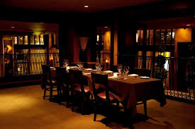 Lucca Stunning Private Dining Rooms Cambridge