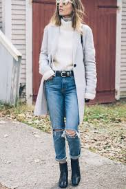 816 best Fall/winter 2017-2018 images on Pinterest | Winter 2017 ...