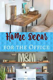 diy home office decor ideas easy. Diy Home Office Decor Ideas Easy