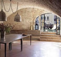 Ilaria Miani Interior Designer Ilaria Miani Luxury Homes Interior Industrial Interiors
