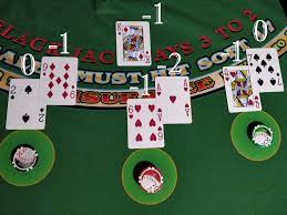 How to Count Cards in Blackjack - Blackjack Card Counting Tutorial