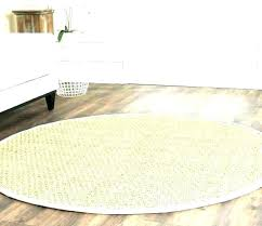9 ft round braided rugs rug fresh for your modern sofa inspiration 8 foot new outdoor