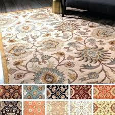 10 x 15 rug rugs x gallery of x rug good area rugs home depot 10 10 x 15 rug