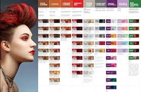 Pravana Chromasilk Vivids Pastels Highly Recommended