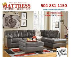 Mattress & Furniture Outlet Home