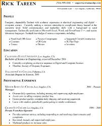 Computer Science Resume Sample Interesting Computer Science Resume Sample Luxury Scientist Resume Examples