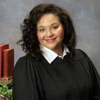 Ada Brown Confirmed to be Federal Judge for Texas