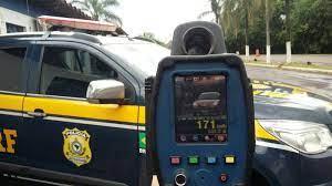Como Entrar Com Recurso de Multas da Polícia Rodoviária Federal - PRF |  Rede Jornal Contábil - Contabilidade, MEI , crédito, INSS, Receita Federal