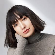 2019年夏 40代のヘアスタイル髪型カタログ ファッション誌marisol