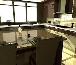Free 2020 Kitchen Design Software Download