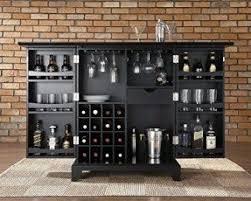 Bar Furniture Cabinet Foter