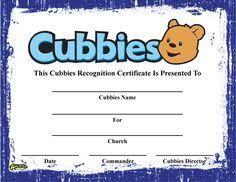 Awana Certificate Of Award 7 Best Awana Certificates Images Certificate Scripture
