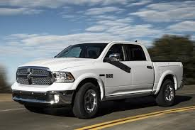 dodge ram 1500 2014. 2014 ram 1500 vs gmc sierra which is better featured image large dodge